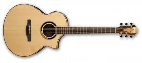 IBANEZ AEW51 Natural