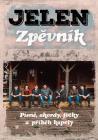 PUBLIKACE Jelen - Zpěvník