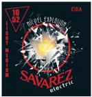 SAVAREZ X50LM