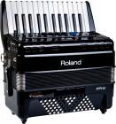 ROLAND FR 1X V-Accordion Black