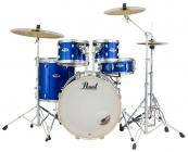 PEARL EXX725SBR/C717 Export EXX - High Voltage Blue