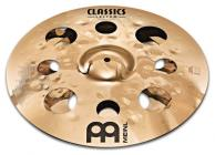 MEINL Classics Custom Trash Stack 16""