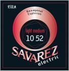SAVAREZ H50LM