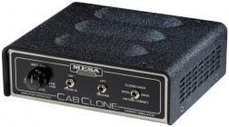 MESA BOOGIE CabClone 16