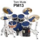 PRO-MARK X-Mute PM13