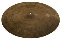 SABIAN AA 22Ride Apollo