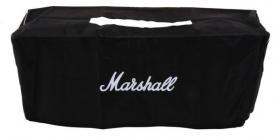 MARSHALL COVR-00008, potah na zesilovač
