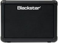 BLACK STAR FLY 103 Extension Cabinet