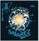 SAVAREZ X50M