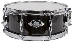 """PEARL EXL1455S/C248 Export Lacquer 14"""" x 5.5"""" - Black Smoke"""