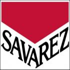 SAVAREZ A240L