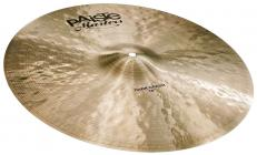 PAISTE Masters Dark Crash 18""