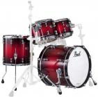 PEARL RFP924XFP Reference Pure - Scarlet Sparkle Burst