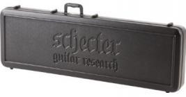 SCHECTER SGR 6B
