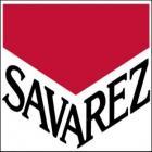 SAVAREZ A230XL