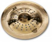 "SABIAN AA Holy China 19"" Brilliant"