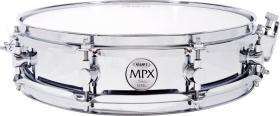 MAPEX MPST3354 - MPX