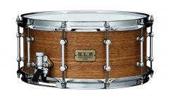 TAMA LSG1465 S.L.P. Bold Spotted Gum