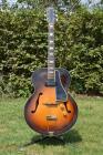 Gibson ES-150 (r.v. 1950)