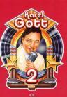 PUBLIKACE Karel Gott - Souhrnný zpěvník 2