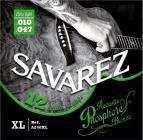 SAVAREZ A240XL