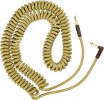 "FENDER Deluxe Coil Cable 30"" Tweed"