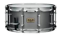 TAMA LSS1465 S.L.P. Sonic Stainless Steel