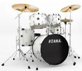 TAMA Rhythm Mate RM50YH6 White