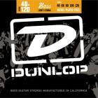 DUNLOP DBN40120