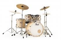 PEARL DMP925S/C215 Decade Maple - Satin Gold Meringue