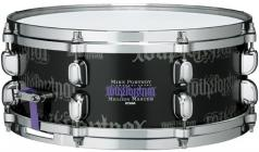 TAMA Mike Portnoy Signature Melody Master MP1455BU