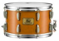 "PEARL M1270/114 Effect Snare 12""x7"" - Liquid Amber"