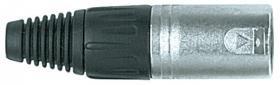 PROEL XLR3MV