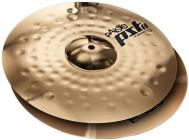 PAISTE PST 8 - Medium Hi-hat 14""