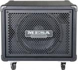 MESA BOOGIE POWERHOUSE 115
