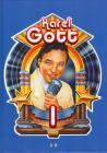 PUBLIKACE Karel Gott - Souhrnný zpěvník 1