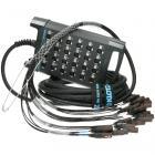 KLOTZ TL2U204X40, TrueLink EC - 40m