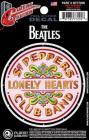 PLANET WAVES GT77205 Beatles SGT Pepper Tattoo