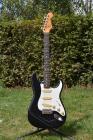Fender Stratocaster 1962´ reissue (Made in Japan 1988-1990)