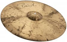 PAISTE Signature Dark Energy Ride Mark II 20""