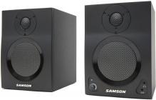 SAMSON Media One BT4