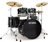 TAMA Rhythm Mate RM52KH6 Black