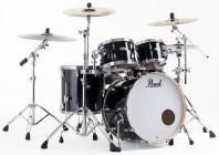 PEARL STS924XSP/C103 Session Studio Select - Piano Black