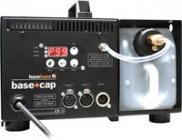 HAZEBASE HB-0809 Base Cap