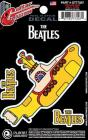 PLANET WAVES GT77207 Beatles Yellow Submarine Tattoo