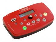 BOSS VE-5 RD Vocal Processor