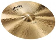 PAISTE Formula 602 Modern Essentials Crash 17""