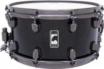 MAPEX Black Panther Phatbob Snare Drum 14 x 7""