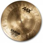 SABIAN AAX X-Treme China 17'' Brilliant