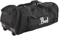PEARL PPB-KPHD-50W Pro Hardware bag
